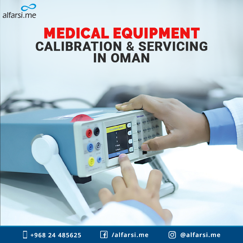 We Are One Of The Best Medical Supplies Company In Oman That Provides Medical Equipment Calibration Servicing In O Medical Equipment Medical Medical Supplies