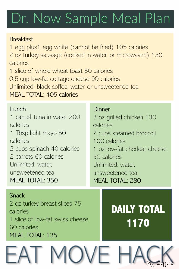 Feb 5 2020 Check Out Dr Nowzaradan S Diet Plan Tlc S My 600 Pound Life Star 1200 Calorie Diet Plan 1200 Calorie Diet Meal Plan Low Cholesterol Diet Plan