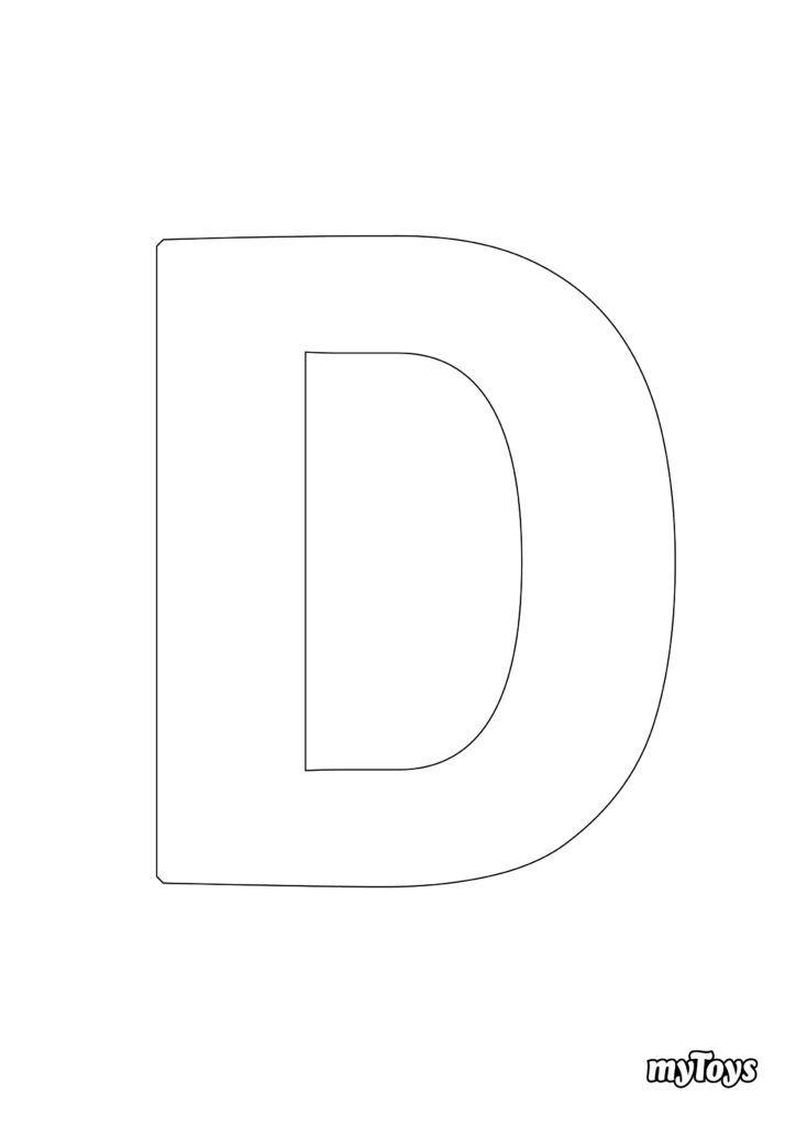 spielerisch lernen  ausmalbilder buchstaben  buchstaben
