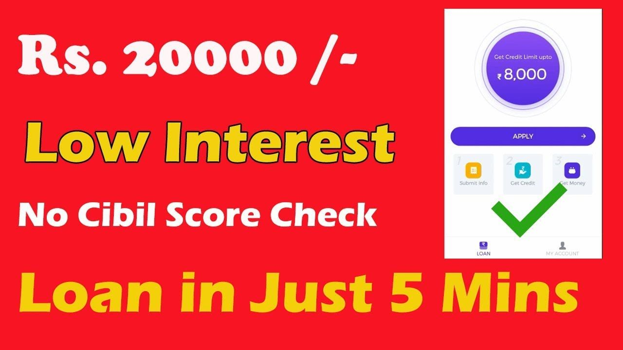 Pin On Instant Personal Loan Easy Loan