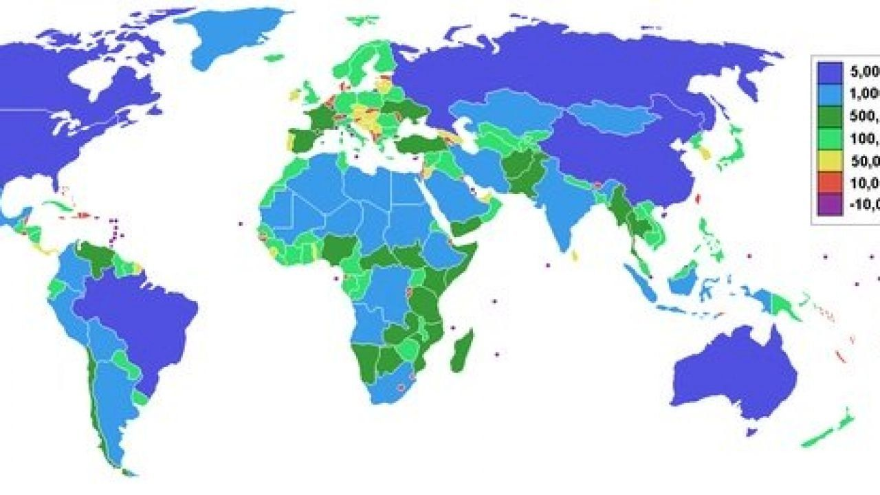 ما هي مساحة الوطن العربي Infographic Map Map Countries Of The World