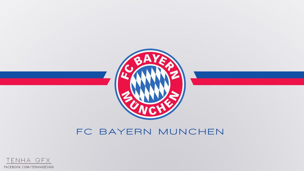 2016 Bundesliga Wallpaper Wallpaper Versi Hd Bayern Munchen Terbaru 2015 2016 Gambar