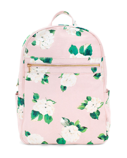 23 Insanely Pretty Things Everyone Obsessed With School Supplies ... dc85f49da3f