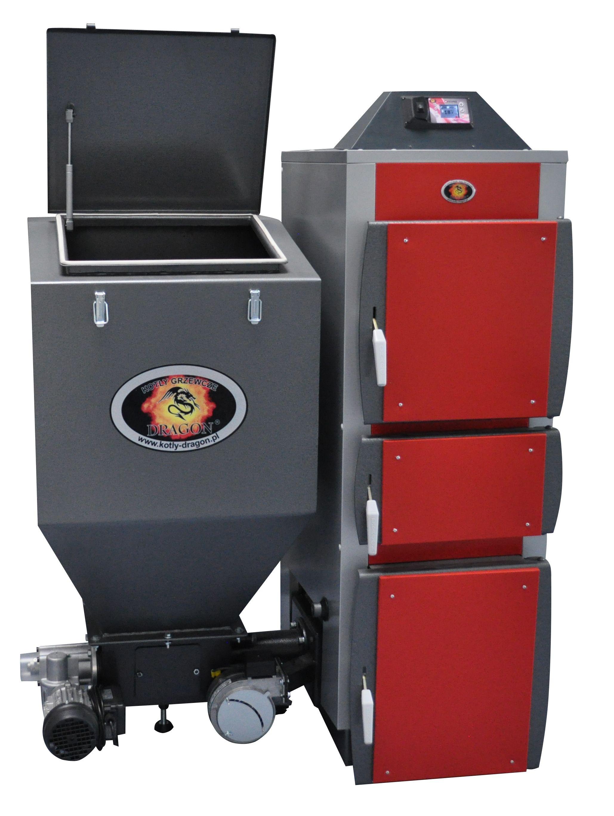 Piec Piece Kociol Kotly Biomasa Pellet Pid 25kw 6920675236 Oficjalne Archiwum Allegro Outdoor Decor Gas Grill Pieces