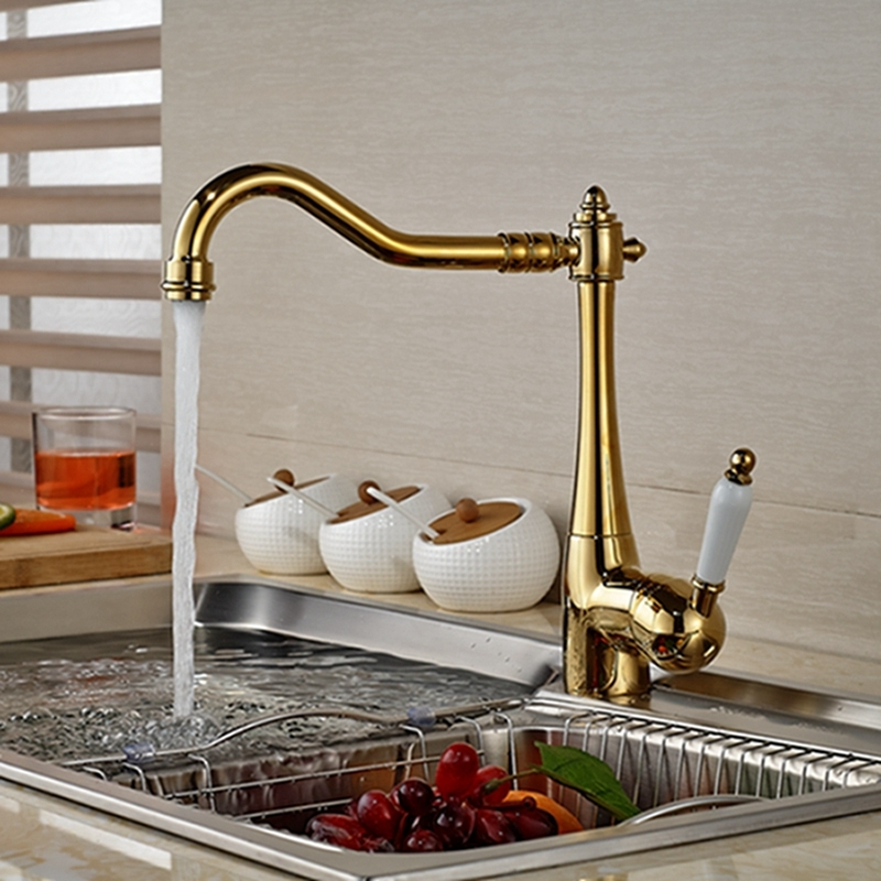 5865$ Buy Here  Httpaliv7Mshopchina1Gophpt Awesome Discount Kitchen Faucets Inspiration Design