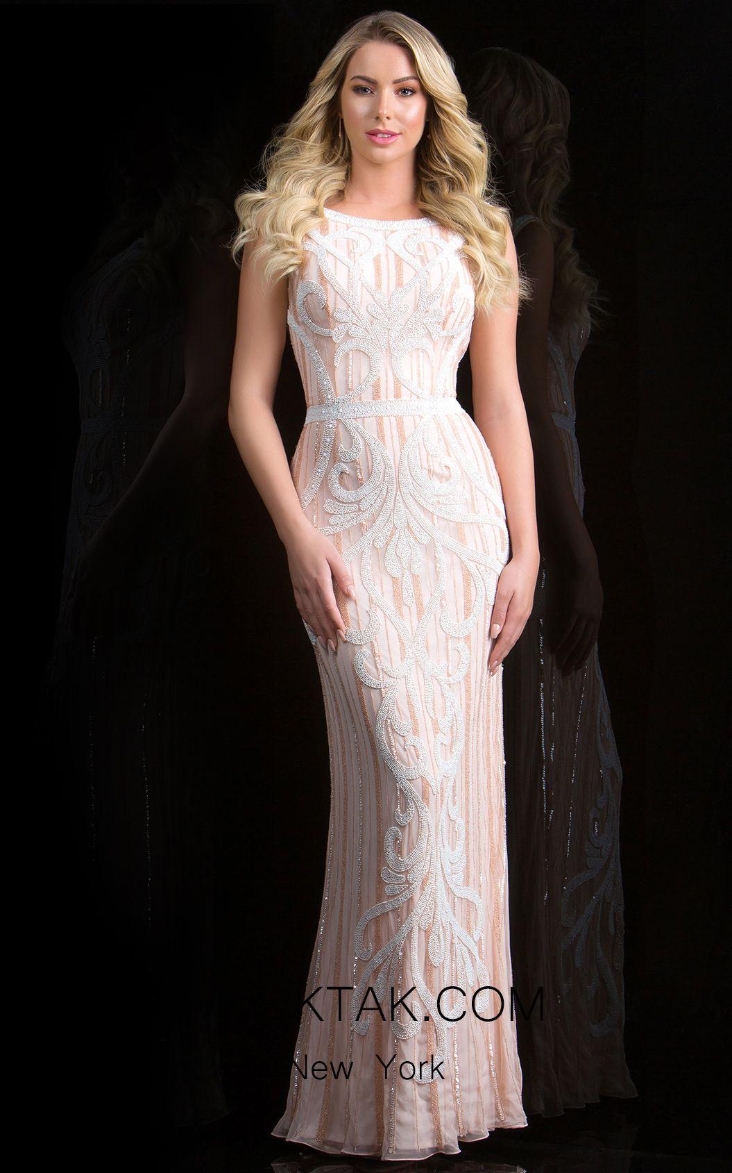 8b1204bb0ba Scala Style  48824 Dress at MackTak.com  Scala  Terani  MackTak   MackTakMart  Dress  Gown  NewYork  Prom  PromDresses  Prom2019  Scala48824