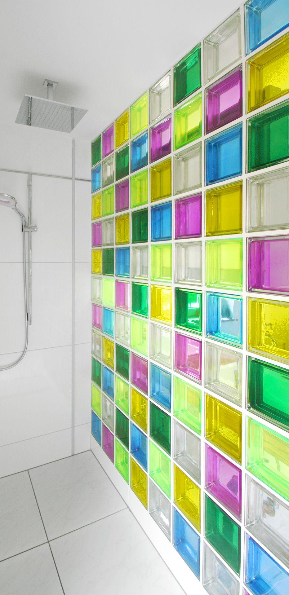 glasbausteine tritschler glasundformtritschler glasundform home pinterest. Black Bedroom Furniture Sets. Home Design Ideas