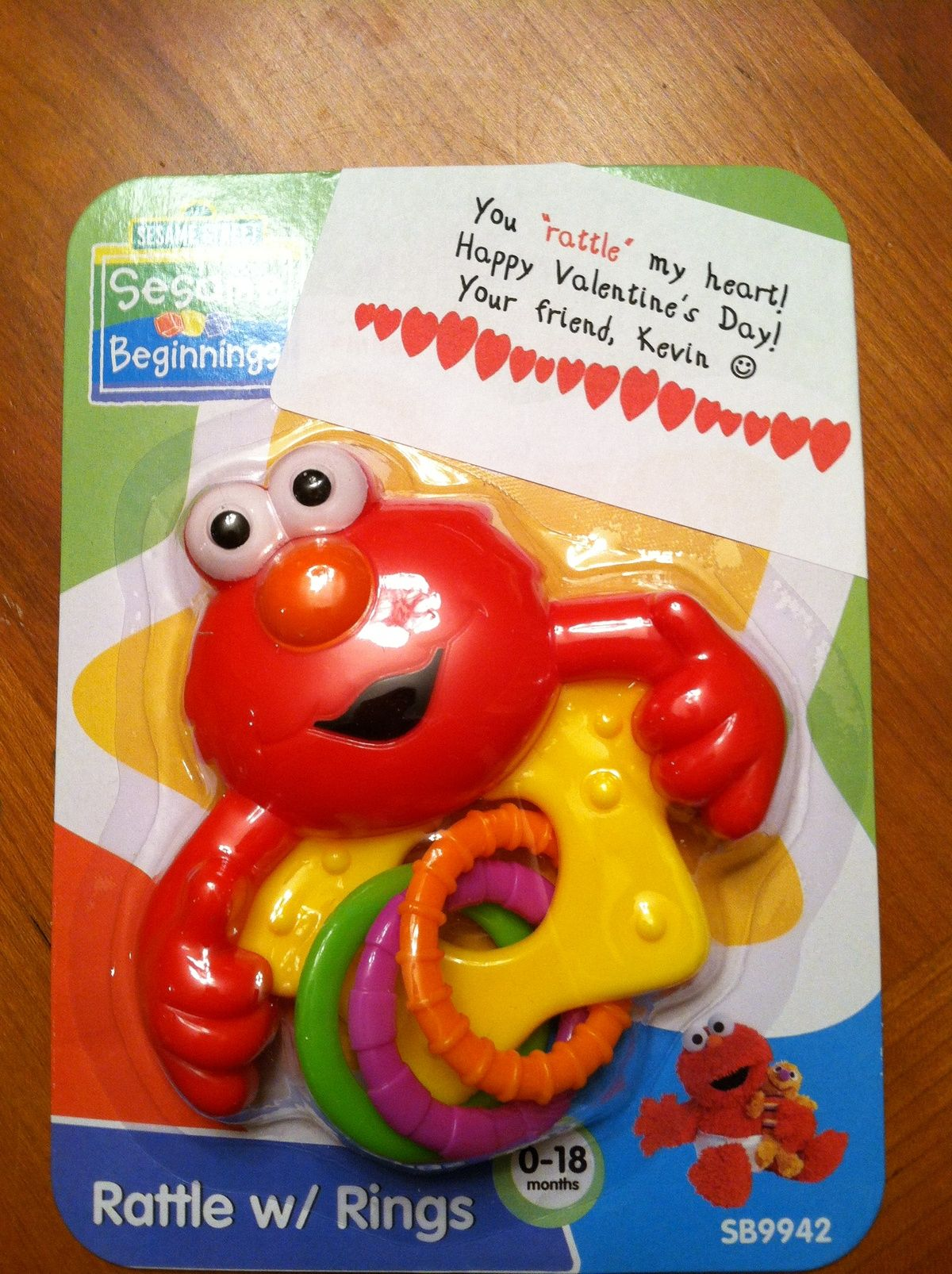 Baby valentines gifts valentine gifts for kids