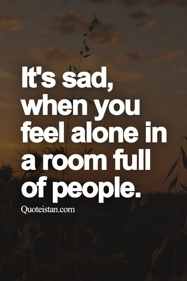 sad quotes images.html