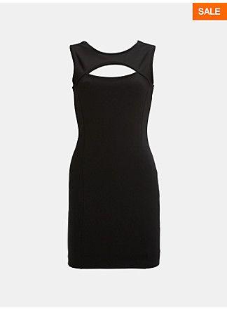 Jurken Voor En StingCute Sale Dress The Rokken Dames 0kPnwO