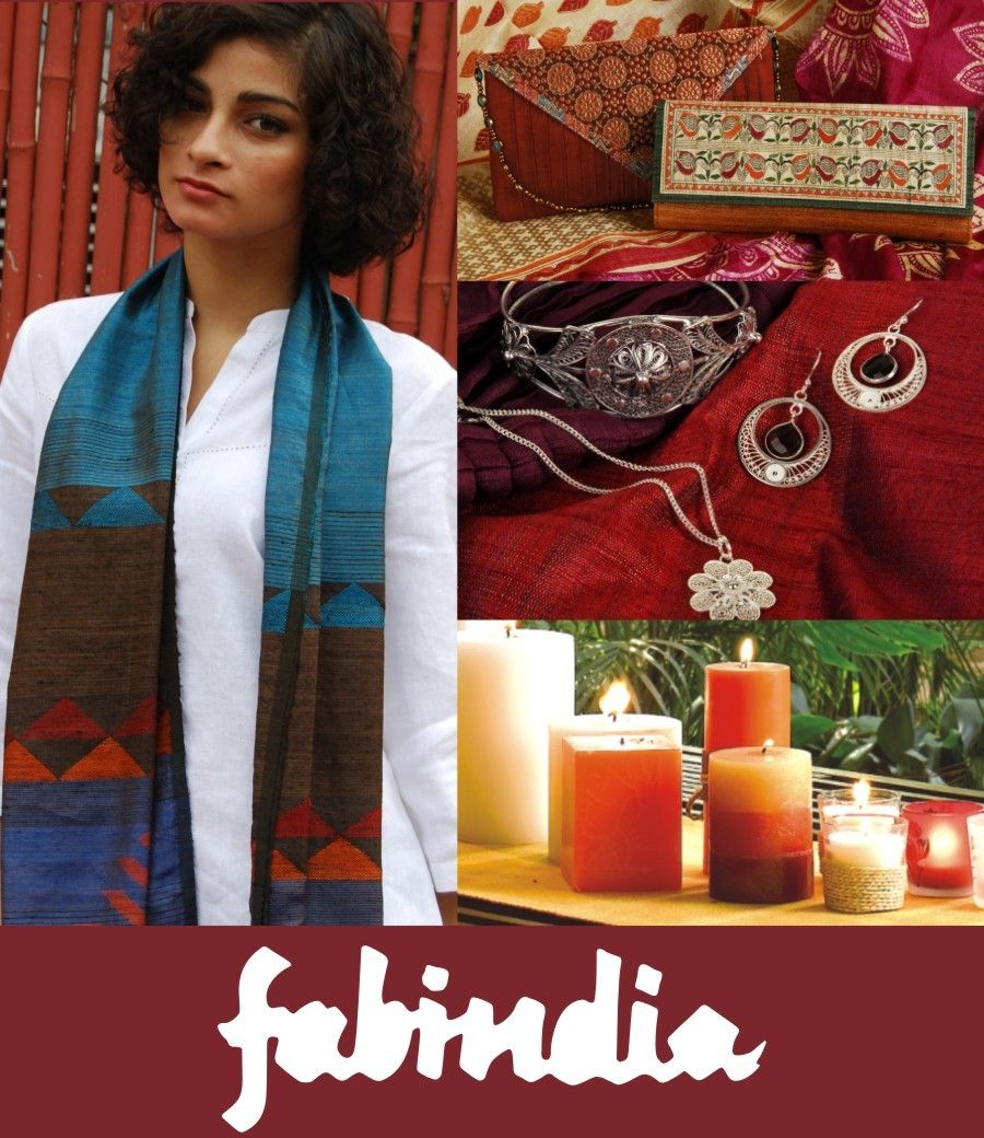 Fabindia to open 200 franchise operated stores