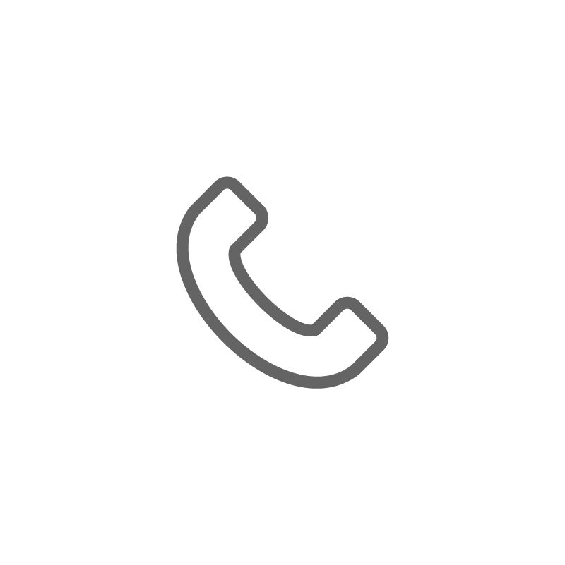 Call Contact Phone Telephone Icon Download On Iconfinder Iphone Icon App Store Icon App Icon
