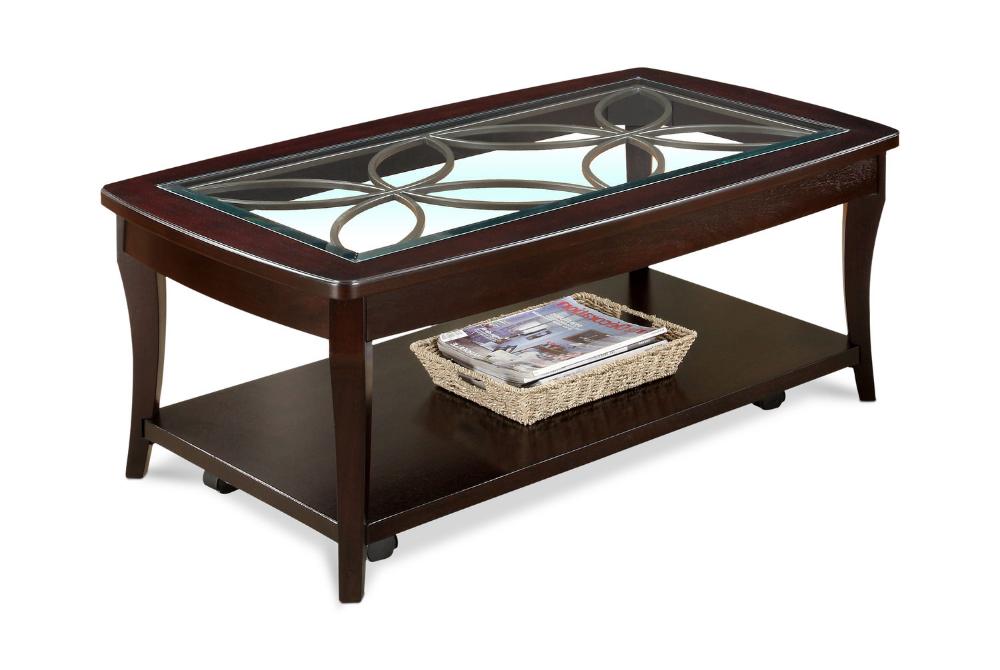 Annandale Coffee Table Hom Furniture Coffee Table Hom Furniture Table