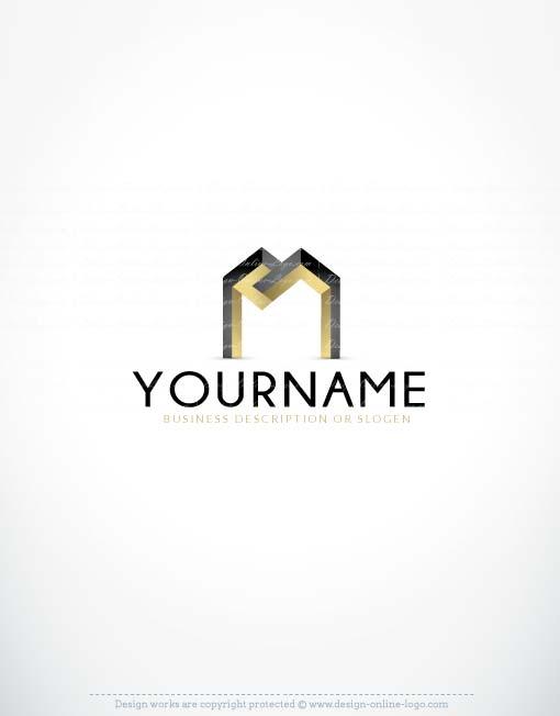 Alphabet Letters Logos M Letter Logo Design Best Letter