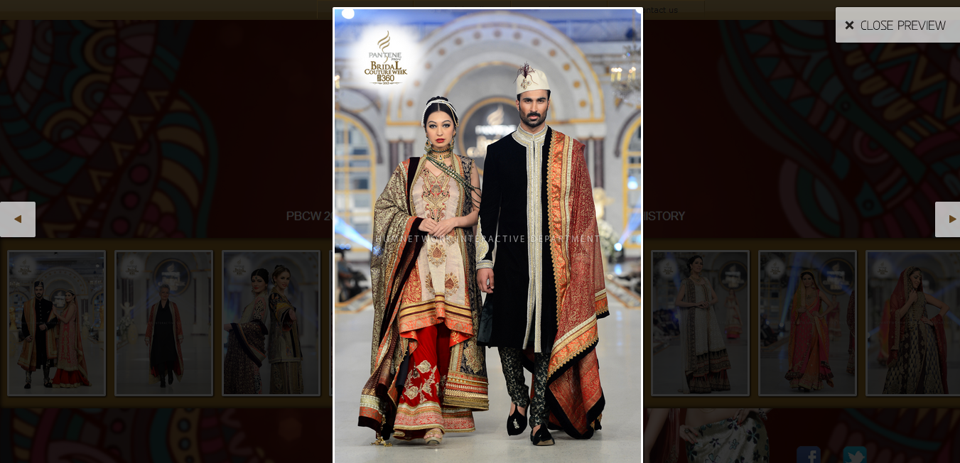 Get all the latest updates from our #InteractiveLounge at #PBCW2014  Stay tune to: http://style360.tv/pbcw2014/live.html