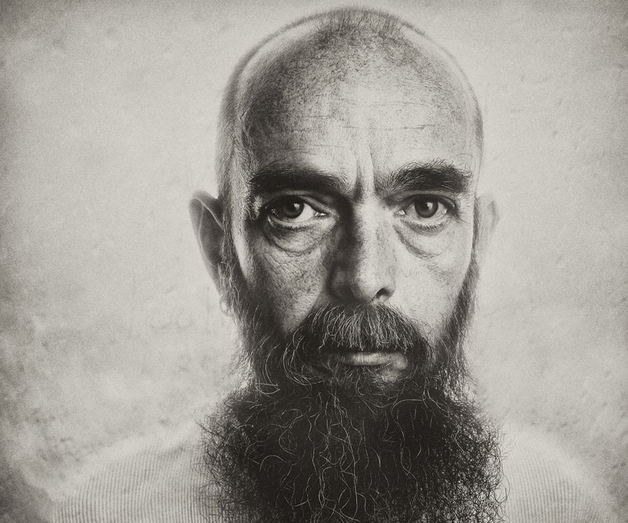 Raphael Guarino