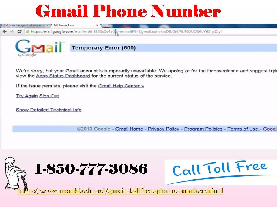 GMAILPHONENUMBER (With images) Phone numbers