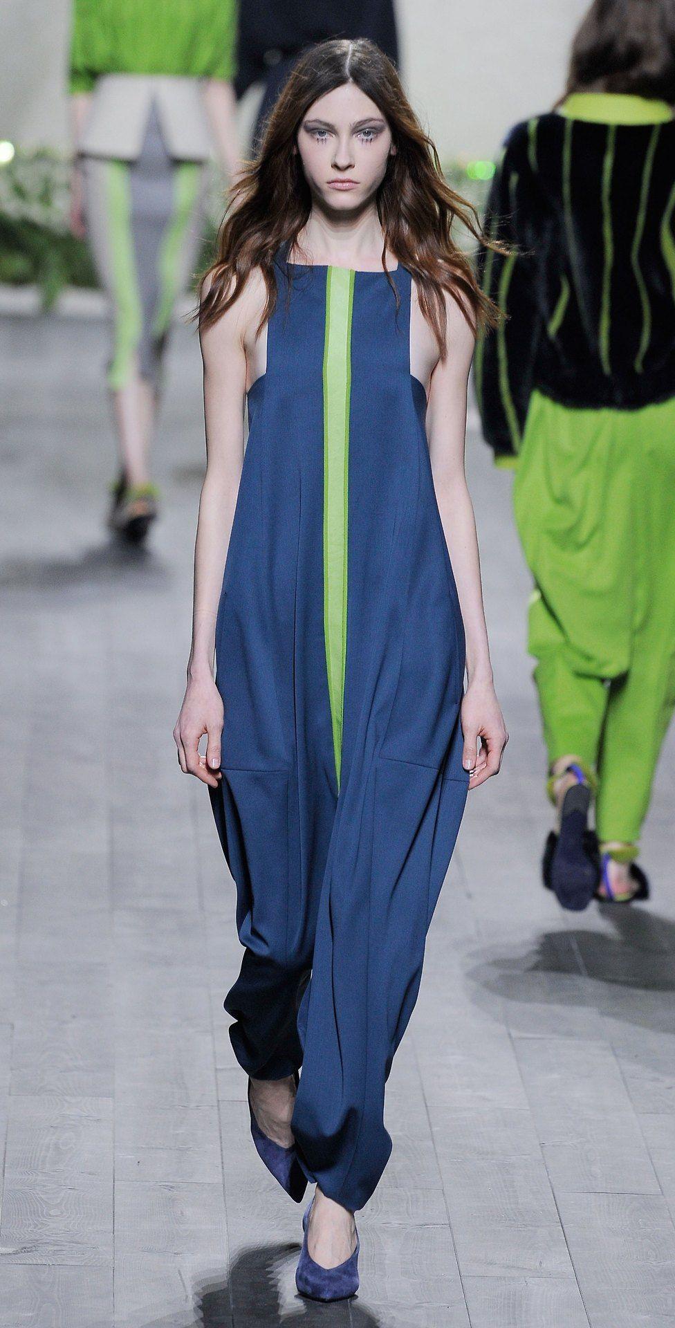 WGSN - Fashion Trend Forecasting : Photo   Fashion, Style ...