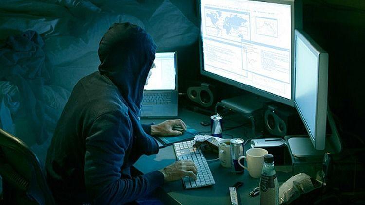 Cybersecurity data sharing bill impact health informatics
