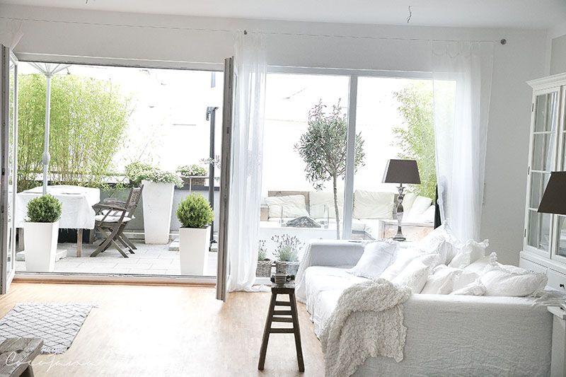 Skandinavischer Wohnstil Ideen Blog