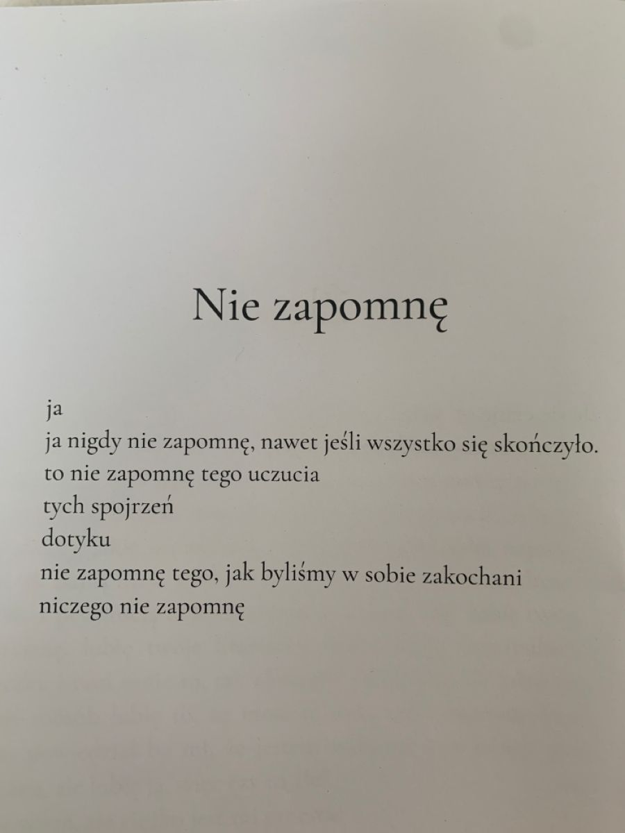 Papierowesny - Dziewczyna z różą cz. II - Aleksandra Wądołowska — Ridero