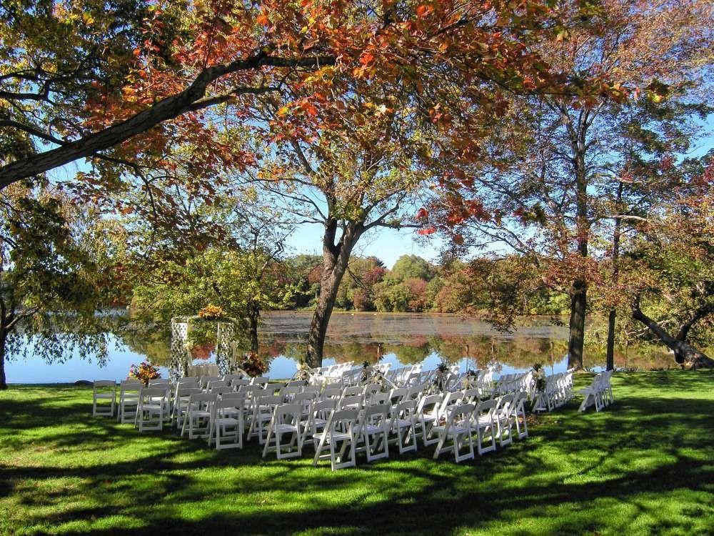 Indian Trail Club Franklin Lake Weddings Northern New Jersey Wedding Venues 07417