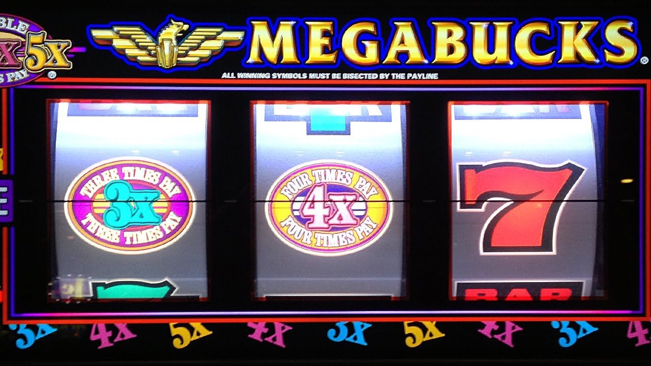 Pin on Winning Slot Machine Pictures