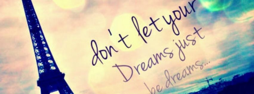 Cover Photos With Quotes Quoteeverydaycom Great Qoutes Cover