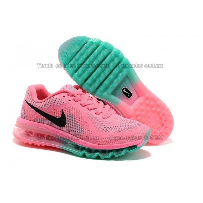 super popular 8a1f1 652fb Tenis, Damas, Moda, Salud, Zapatillas Para Correr Nike Para Mujeres, Mujeres