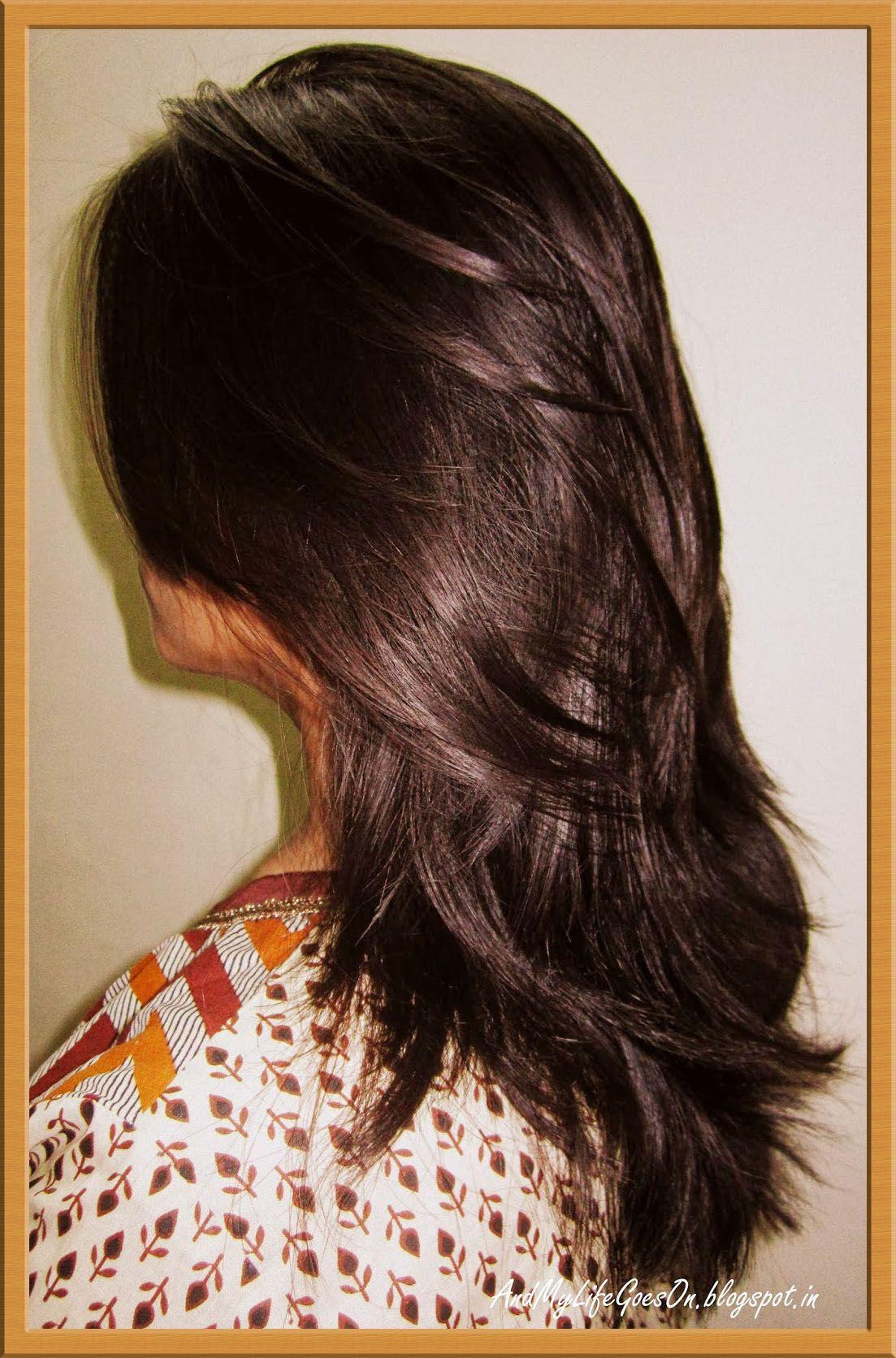 11 Methods Of Hair Styles Domination – 2021
