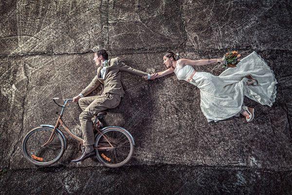 The Most Popular Wedding Photos Wedding Poses Wedding Photos