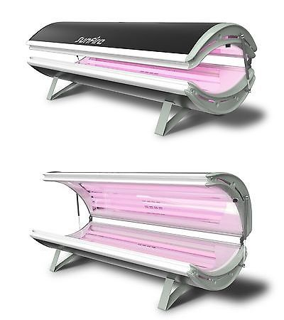 Tanning Beds And Booths Wolff Sunfire 16 Tanning Bed Home Tanning Bed On Sale Made In Usa Buy It Now Tanning Bed Tanning Beds For Sale Bedding Brands