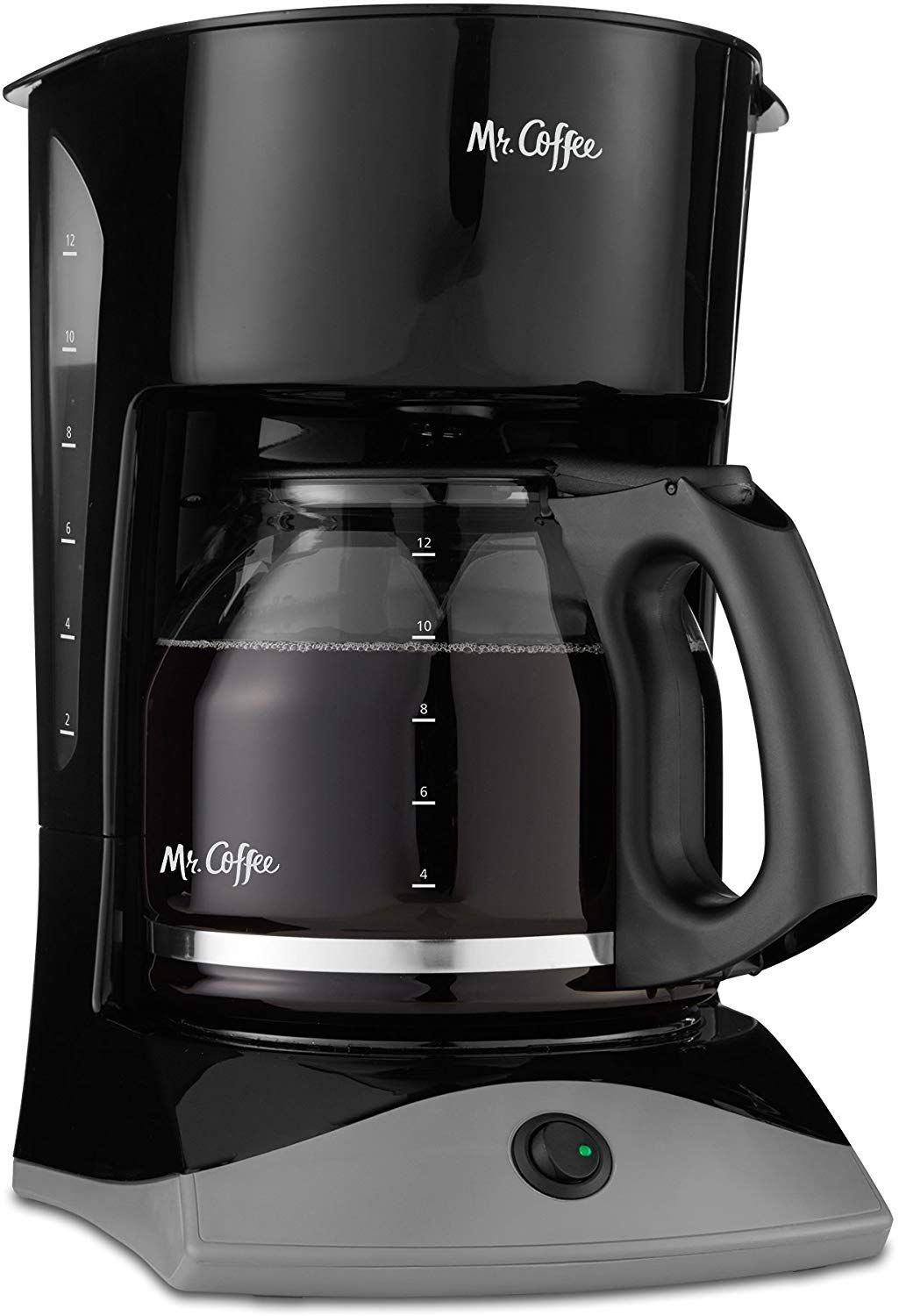 mrcoffee coffeemakers coffeemaker kitchen coffee