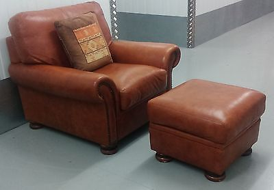 Pin By Zeppy Io On Bedroom Brown Leather Chairs