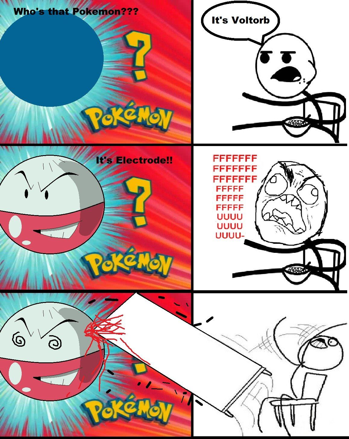 So Close Dx Pokemon Funny Funny Pokemon Pictures Pokemon Memes Funny
