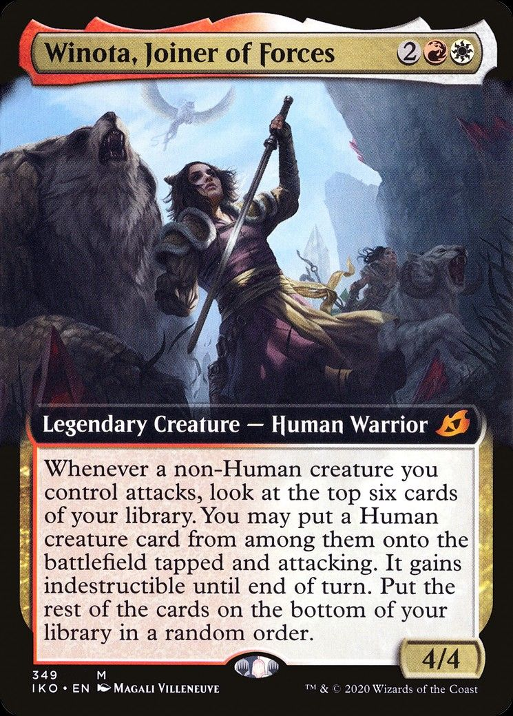 Pin By Hoir Hiero On Index Human Mtg In 2020 Magic The Gathering Mtg The Gathering