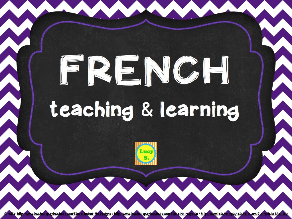 french classes online Ila french language school offers several options for adults, teenagers, seniors and professionals to learn french in france we have the course for you.