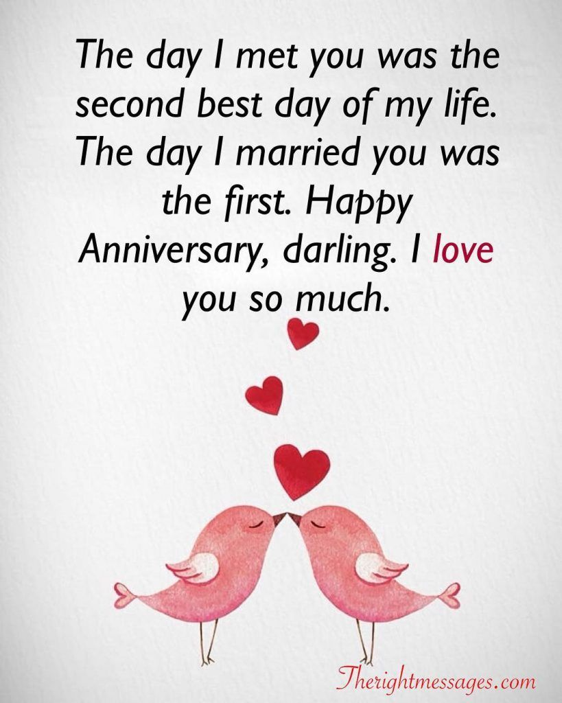Top 24 I Wanna Grow Old With You Quotes Deep Motivational Strong Quo In 2020 Happy Anniversary To My Husband Anniversary Wishes Message Wedding Anniversary Wishes