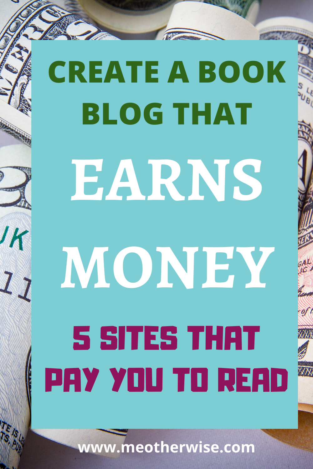 Get Paid To Read Books Now Book Blogging Pays Money Book Blog Money Book Books To Read