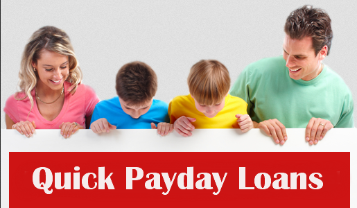 Payday loans in auburn alabama picture 5