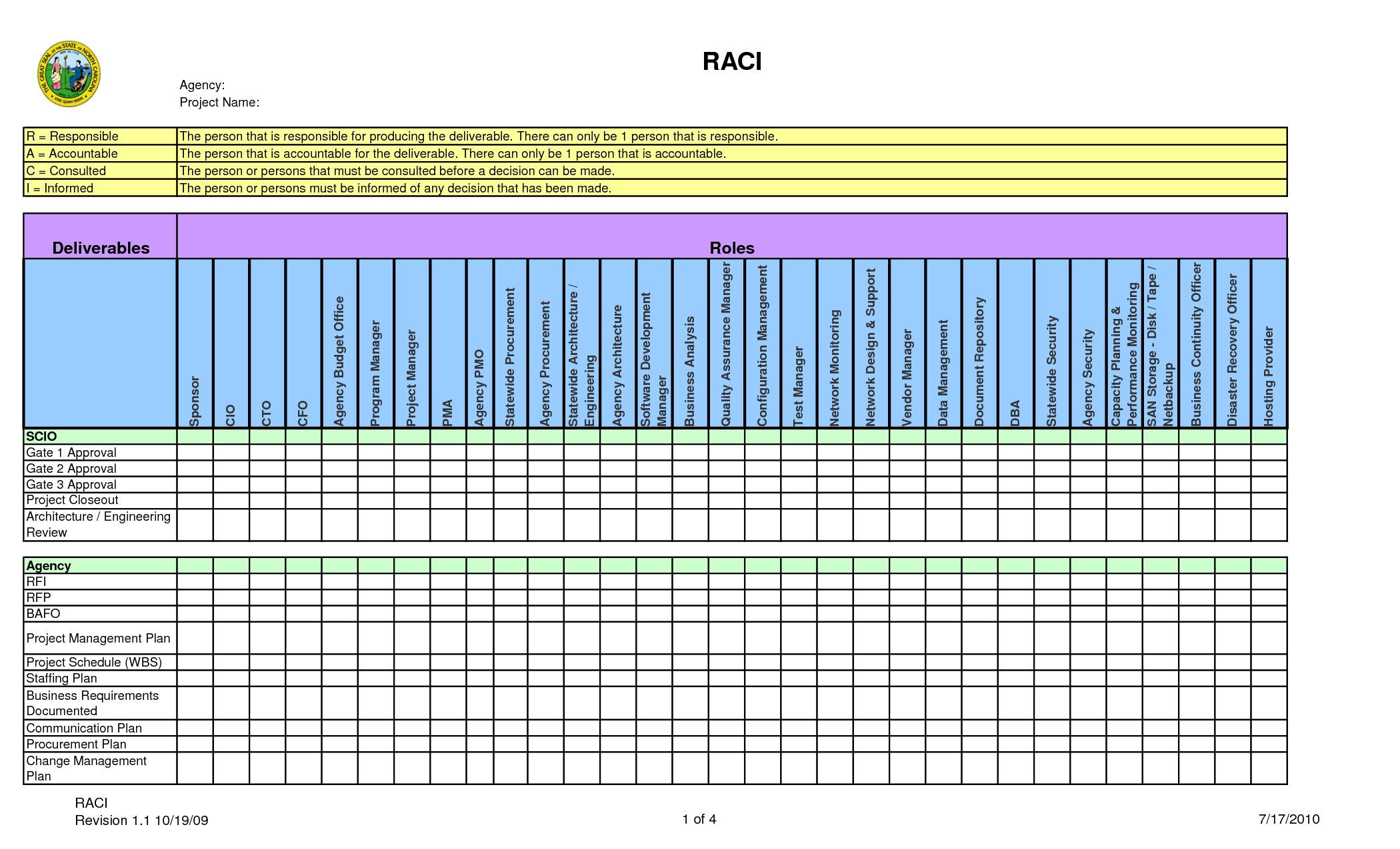 Table Template Excel from i.pinimg.com