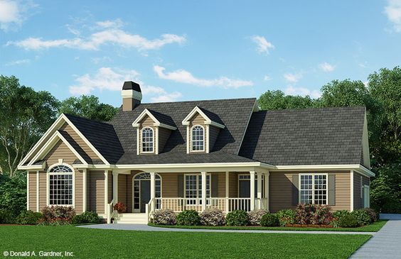b7e34040d3be4100d64281532a46fc05 Donald Gardner House Plans on southern living house plans, award-winning small house plans, gate house floor plans, garrell associates house plans, dan sater house plans, by stephen fuller house plans, architect house plans, fallingwater house plans, small 3 bedrooms house plans, one story house plans, frank betz house plans, split foyer house plans, best small house plans, new small house plans, united states house plans, small country house plans,