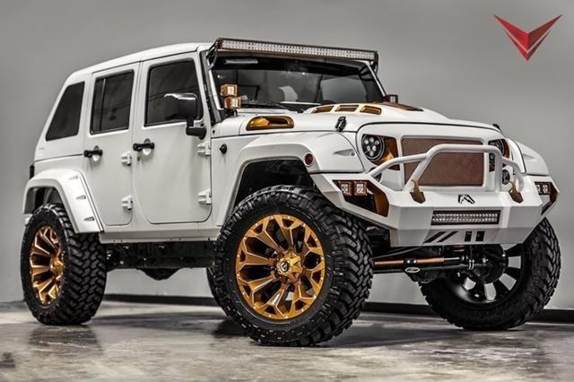 Voltron Jeep Jeep Wrangler Sport Jeep Wrangler Jeep Wrangler