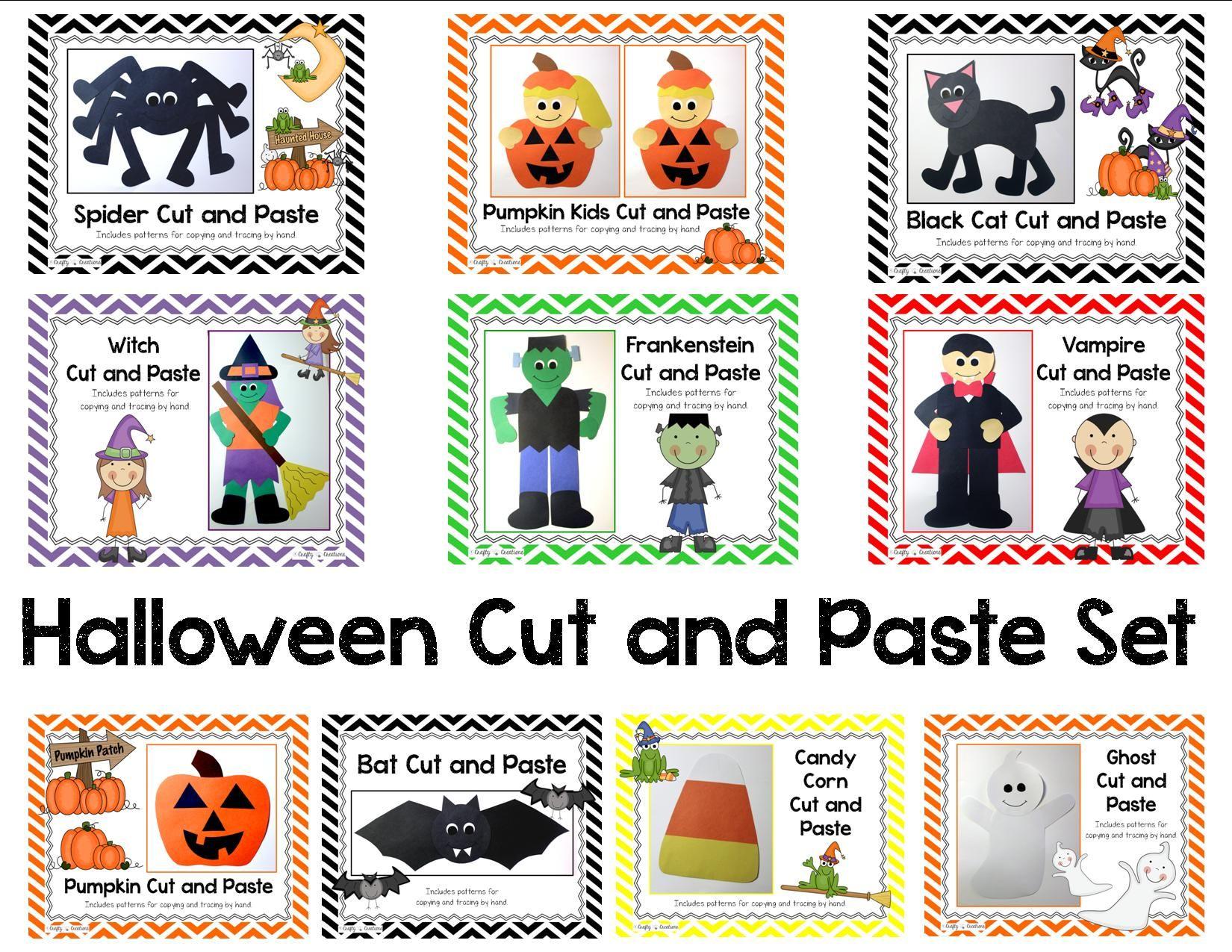 Pin On Holidays Halloween Monsters Bats Pumpkins