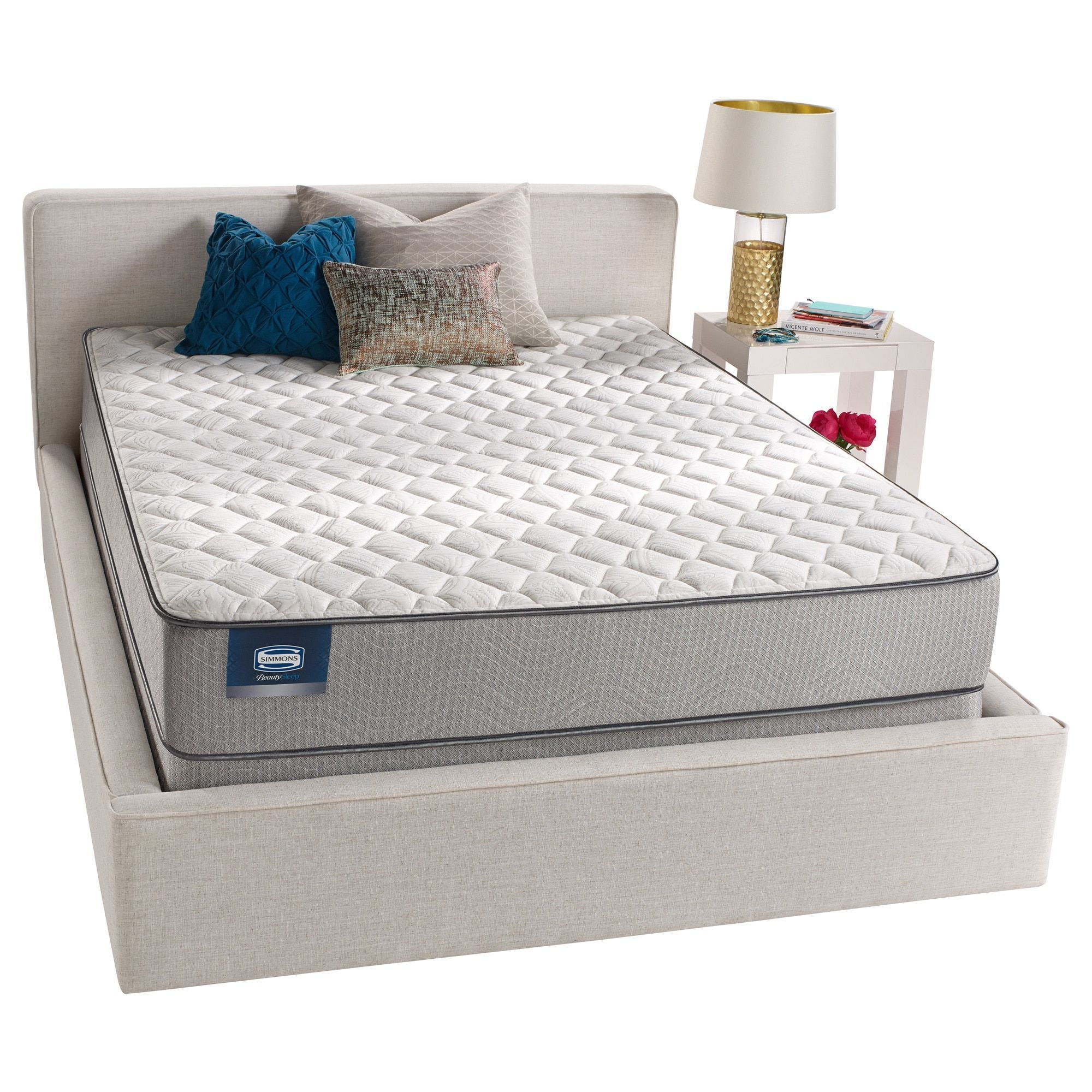 Online Shopping Bedding Furniture Electronics Jewelry Clothing More Mattress Sets Full Size Mattress Mattress