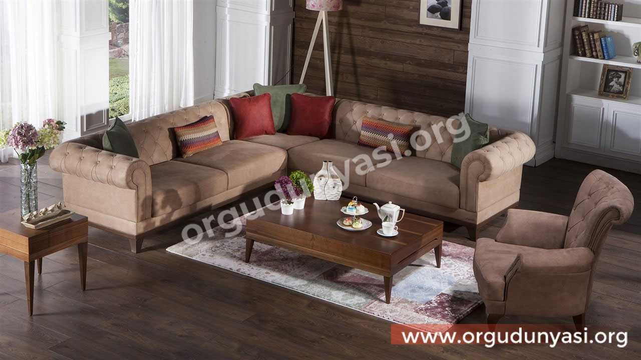 Ikea Kose Koltuk Takimlari Home Design Decor Mobilya Mobilya Fikirleri