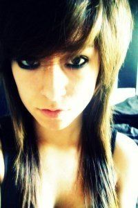 Christina Grimmie!