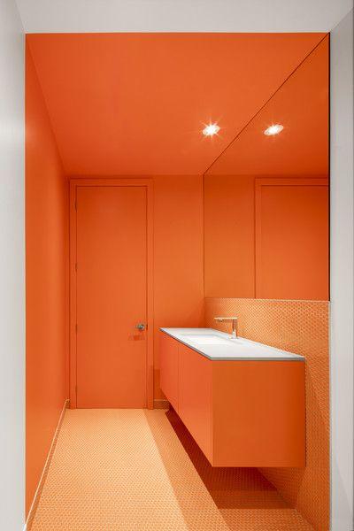 Modern living home design ideas inspiration and advice