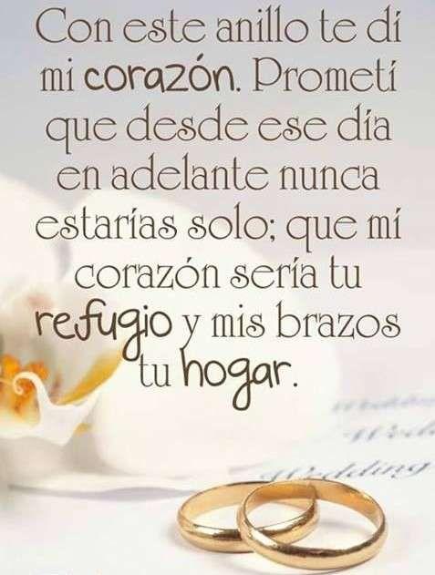 Frases De Aniversario Las Palabras Más Hermosas Foto 1420