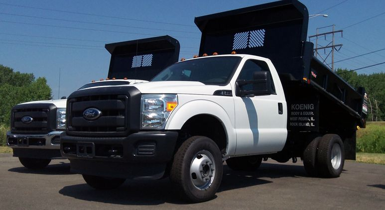 Flatbed Dump New and used cars, Commercial vehicle, Used
